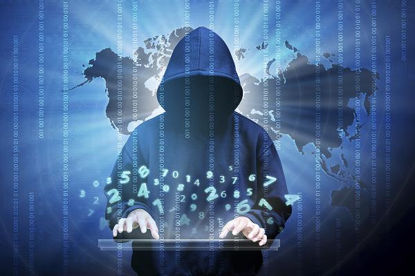 Siber Güvenlik Tehditleri