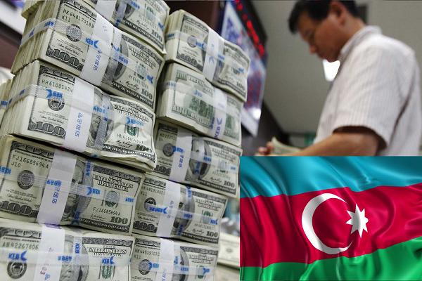 Türkiye`ye 20 milyar dolar yatırım yapacaklar!