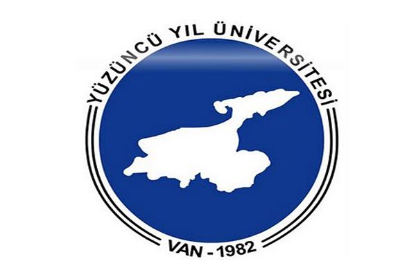 Van`da Siber Güvenlik Eğitimi