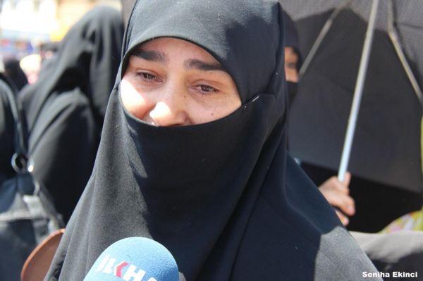 Siyonistler İslam ülkelerinin parçalanmışlığından cesaret alıyor