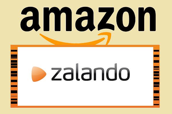 Amazon`u taklit ediyor!