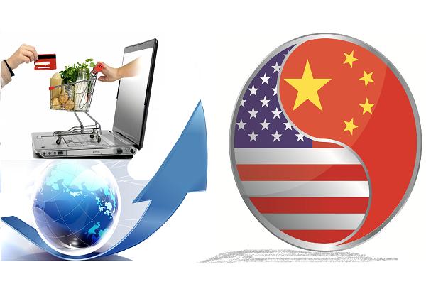 Çin ve ABD zirvede