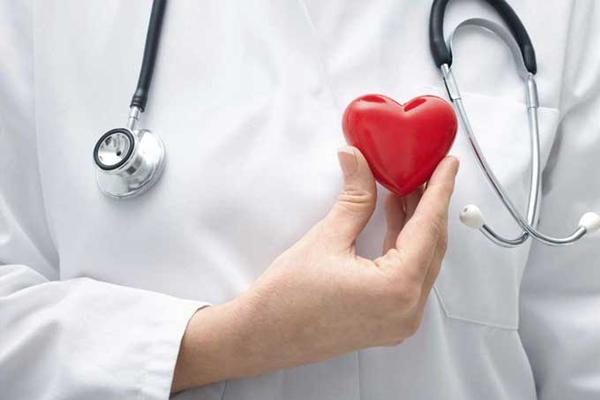 Diyabetlileri kalp riskinden koruyacak önlemler