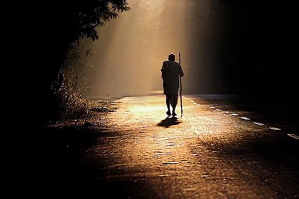 Yolu kısaltan kılavuz
