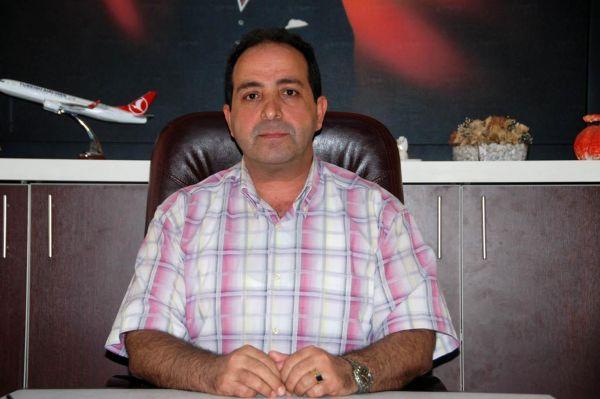 'Diyarbakır'da okuma alışkanlığı birçok ilden daha yüksek'