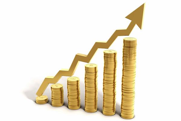 Borsa Yoruldu Altın Fırladı