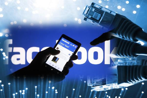 Facebook'ta kota tasarruf yolu!