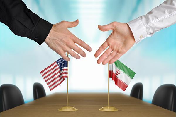 İran-Rusya ticaret hacmi büyüyor