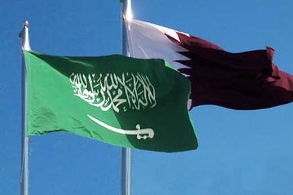Suudi Arabistan-Katar ablukasında yumuşama