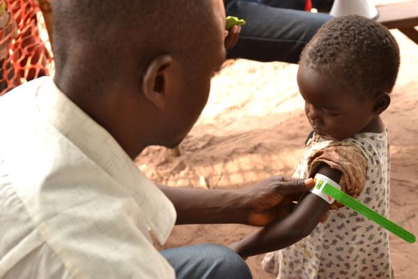 Yemen'den sonra Kongo'da da ortaya çıktı: Çok sayıda ölü var