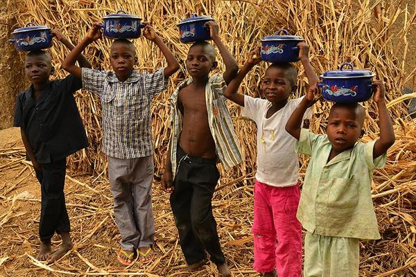 Ülkede kıtlık krizi! Durum kötüye gidiyor