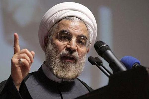 İran`dan ABD`ye nükleer tehdidi