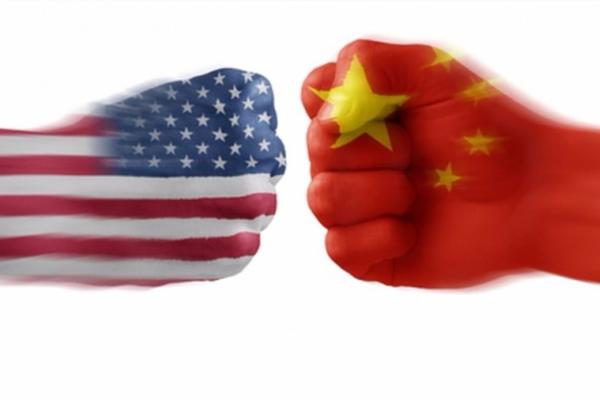 Çin ile ABD anlaştı!