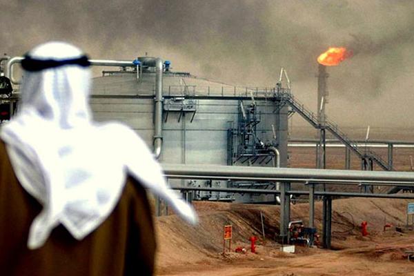 Ekonomisi alarm veren Suudi`de yeni dönem