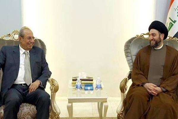Barzani referandumun ertelenmesi için şart koştu!