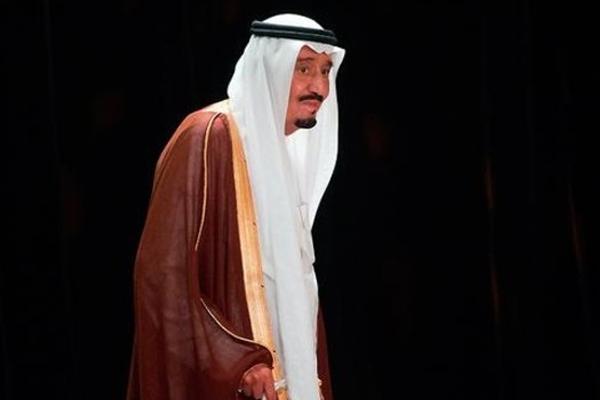 Suudi Arabistan`da bir prens daha öldü
