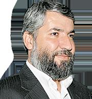 A.Hakim Sonkaya