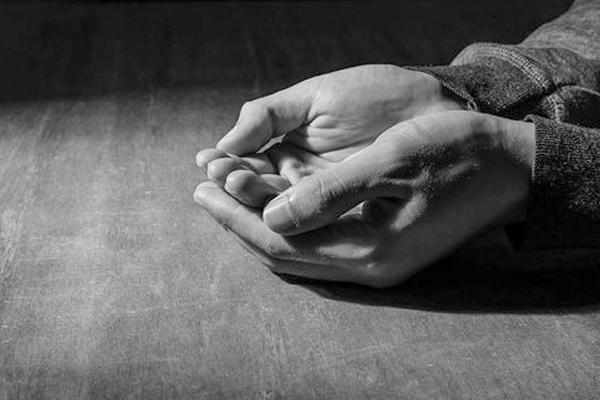 İtaat Eden Birinin Samimi Tevbe Sahibine Üstünlüğü