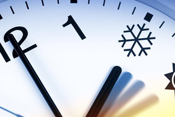 Bu yıl kış saatine geçilecek mi? MEB genelge yayınladı