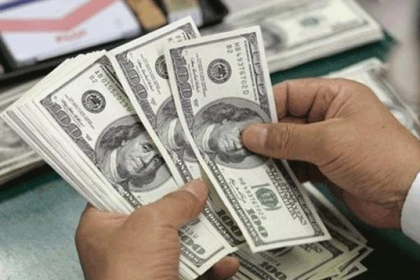 Yüzde 1'lik kesim dünya gelirinin yarısından fazlasına sahip
