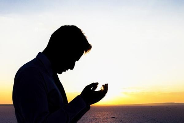 Tevbeden sonra tekrar günah!