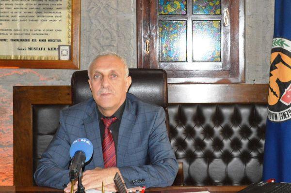 'Bitlis'te 55 taşınmazın 30'nun restorasyonu tamamlandı'