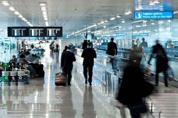 ABD'de Yüksek Mahkeme'den 'seyahat yasağı' kararı