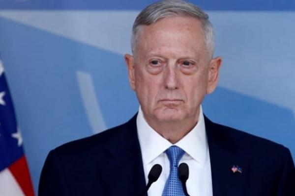 ABD'den Erdoğan'a yanıt: Suriye'den Ayrılmayacağız