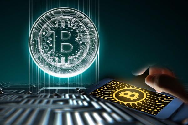 Bitcoin 5 bin doları geçti