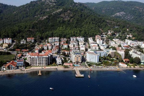 Turizmciler kira sürelerini 49 yıla uzatabilecek
