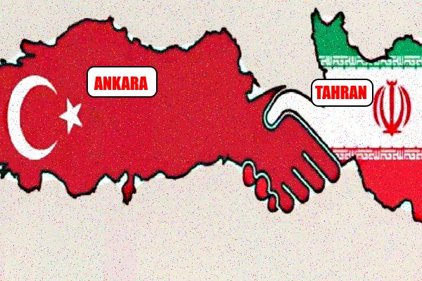 Türkiye ve İran ticaretine büyük kolaylık