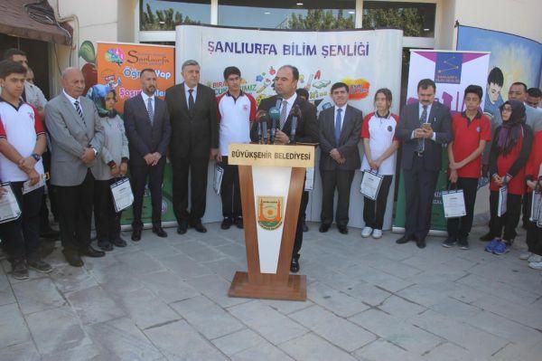 'Türkiye'de beyin göçünün önüne geçilmeli'