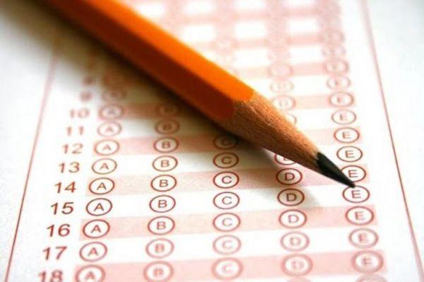 Yükseköğretim Kurumları Sınavı'nda değişiklik