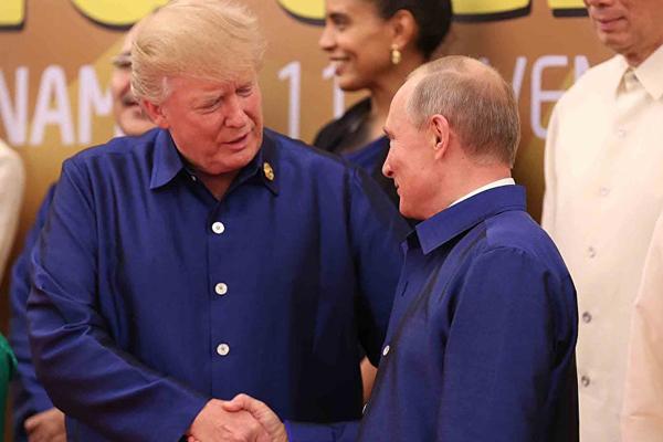 ABD ve Rusya anlaştı... Suriye'nin sorunu laiklikmiş...