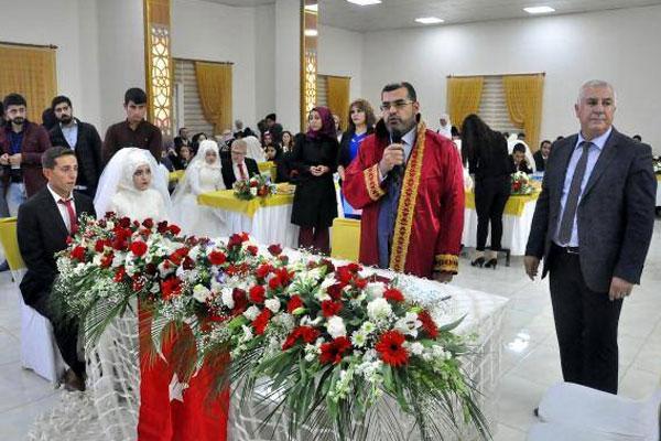 Erdoğan Suriye zirvesine katılacak