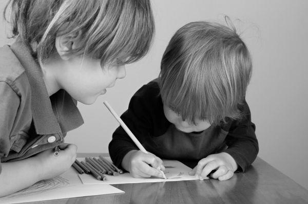 'Çocuklarda dikkat eksikliği ve hiperaktivite bozukluğu yaygınlaşıyor'