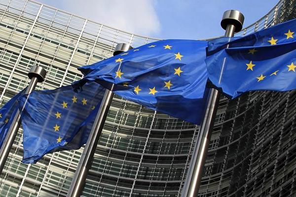Avrupa kendi IMF'sini kurucak