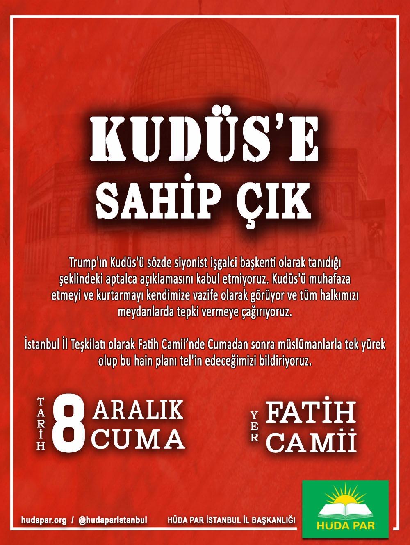 Türkiye ve dünya gündeminde bugün
