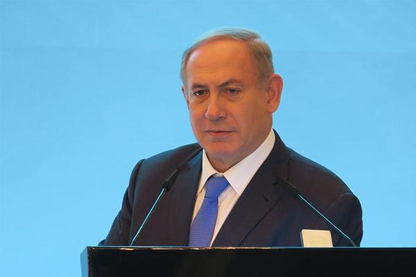 'Netanyahu polisi baskı altında tutuyor'