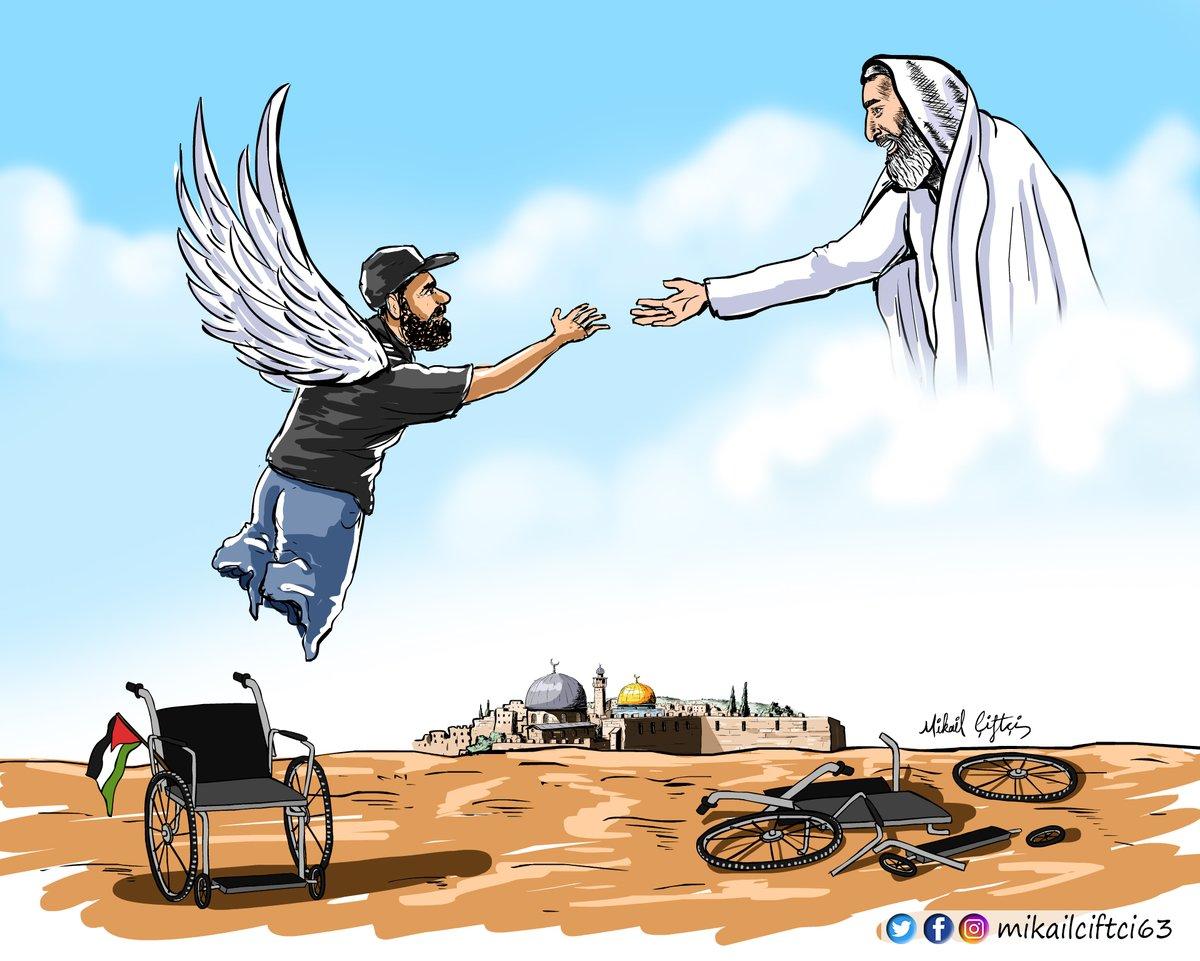 Suriye'de işbirliği