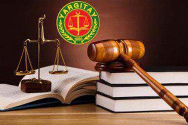 'Müslümanlara yönelik yargısız infazlar devam ediyor'