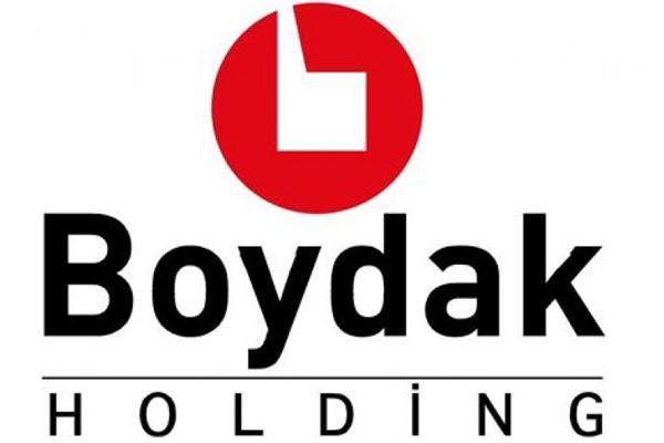 Boydak Holding davası sonuçlandı! Cezasız kimse kalmadı
