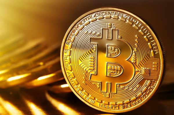 Kripto para ve bitcoin uyarısı!