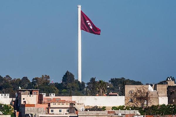 Tunus'ta 'asgari ücretin yükseltilmesi' kararı alındı