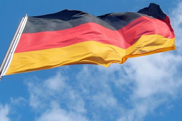 Bir sen eksiktin... Almanya`dan Afrin açıklaması