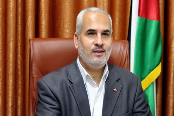 Hamas'tan Filistin hükümetine tepki