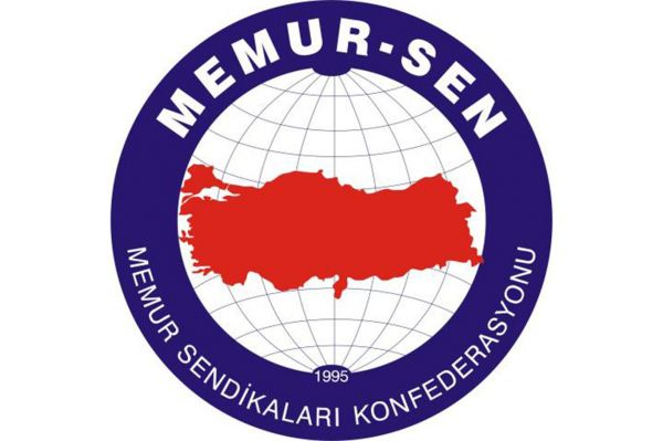 'Türkiye emperyalizme karşı savaşıyor'
