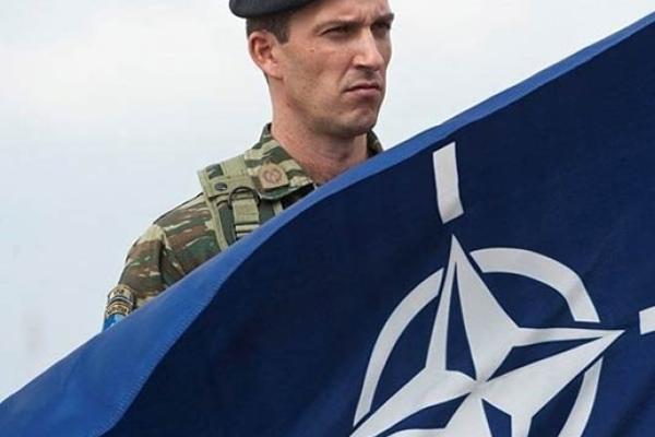 Rusya'dan NATO iddiası!