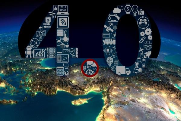 Endüstri 4.0 Türkiye için tehdit mi, fırsat mı?