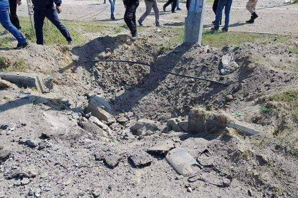 Hamas el-Hamdallah'ın konvoyuna yapılan saldırıyı kınadı